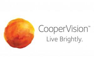 CooperVision-logo-horizontal[1]