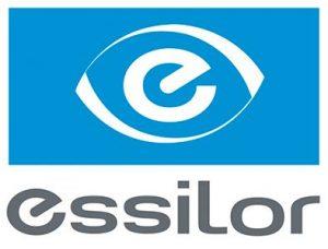 logo_essilor[1]